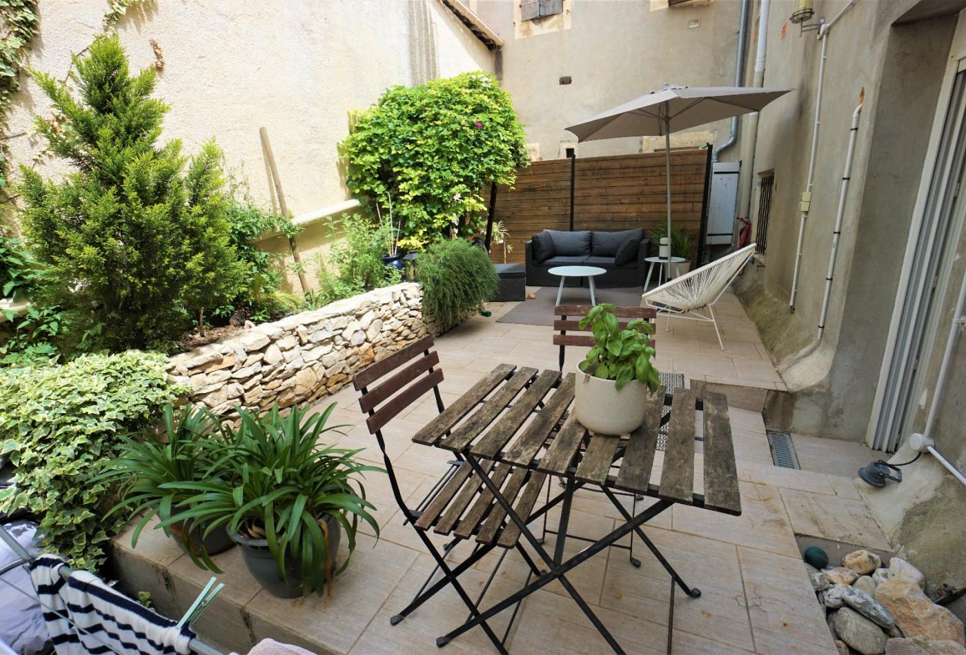 A vendre  Nimes | Réf 301532299 - Mat & seb montpellier