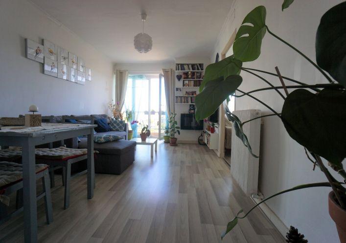 A vendre Appartement Nimes | R�f 301532304 - Mat & seb montpellier
