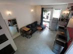 A vendre  Nimes   Réf 301532312 - Mat & seb montpellier