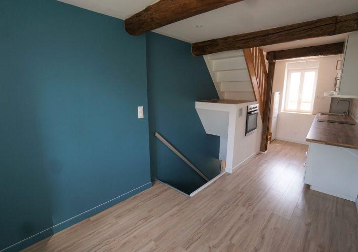 A vendre Appartement Nimes | R�f 301532329 - Mat & seb montpellier