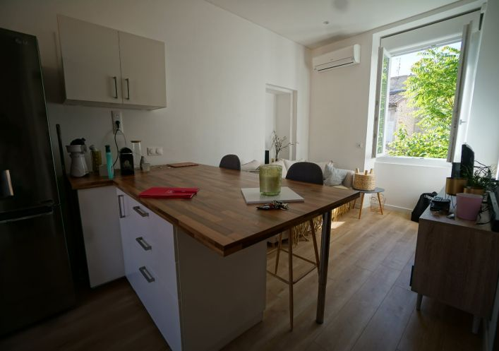 A vendre Appartement Nimes | R�f 301532331 - Mat & seb montpellier
