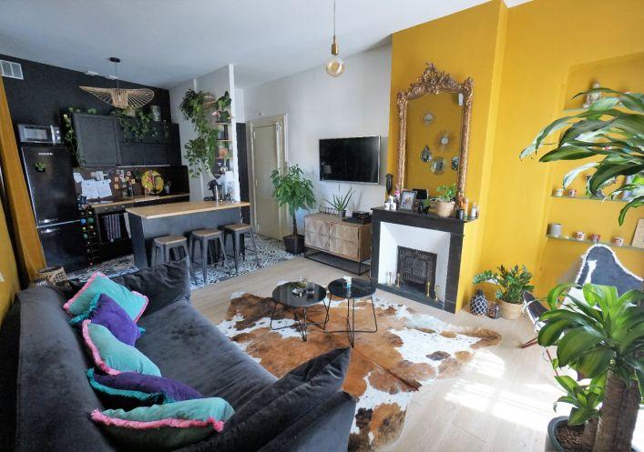 A vendre Appartement Nimes | R�f 301532337 - Mat & seb montpellier