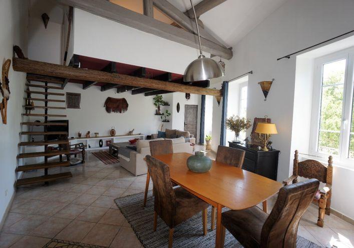 A vendre Appartement Nimes | R�f 301532340 - Mat & seb montpellier