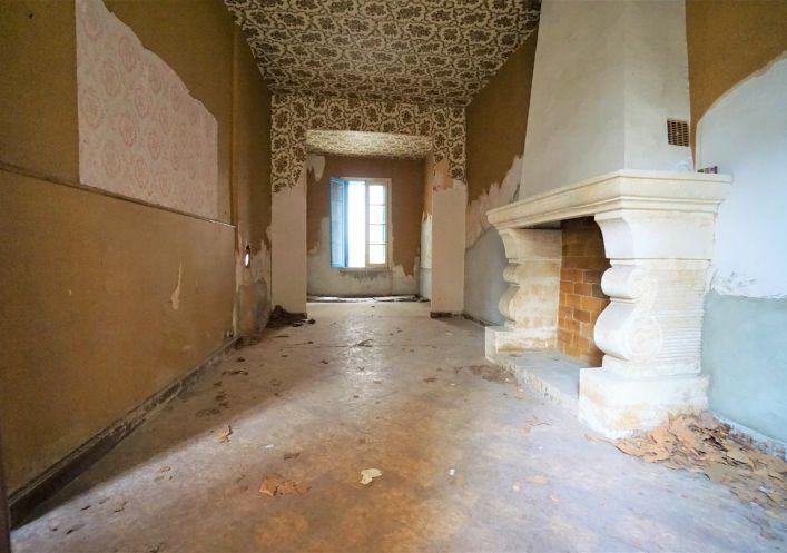 A vendre Appartement Nimes | R�f 301532353 - Mat & seb montpellier