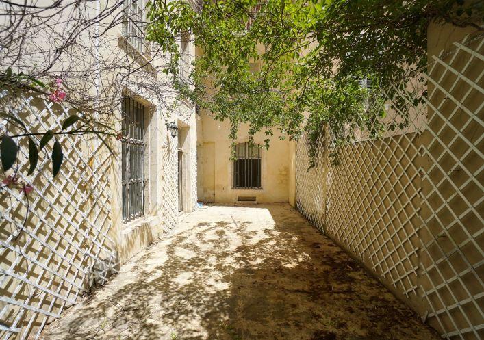 A vendre Appartement Nimes | R�f 301532358 - Mat & seb montpellier