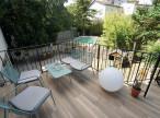 A vendre  Nimes | Réf 301532359 - Mat & seb montpellier