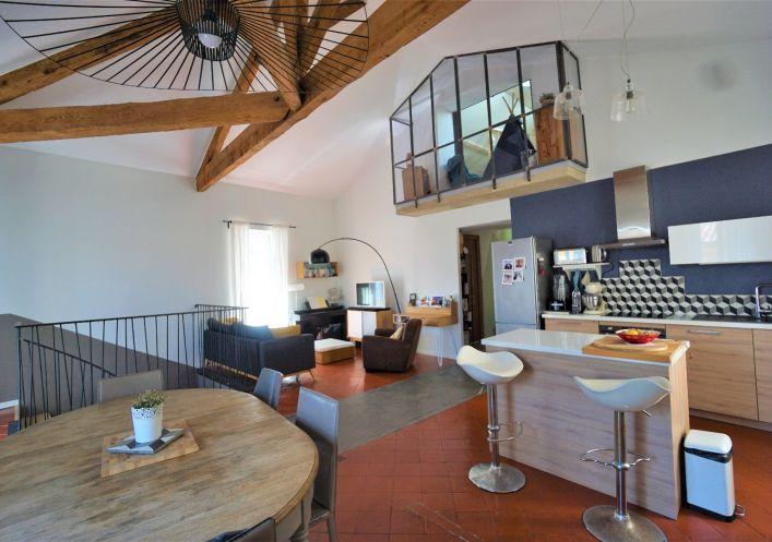 A vendre Maison Nimes | R�f 301532372 - Mat & seb montpellier