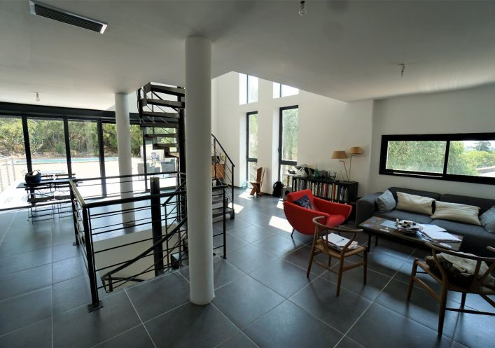 A vendre Maison Nimes | R�f 301532374 - Mat & seb montpellier