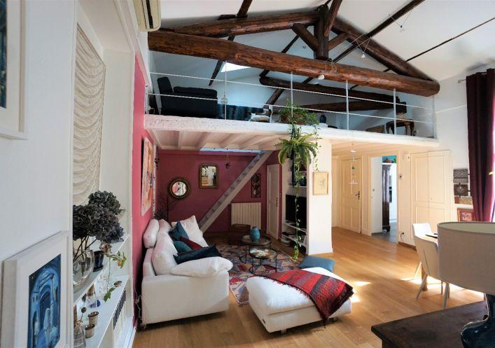 A vendre Appartement Nimes   R�f 301532407 - Mat & seb montpellier