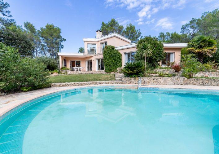 A vendre Maison Nimes | R�f 301532426 - Mat & seb montpellier