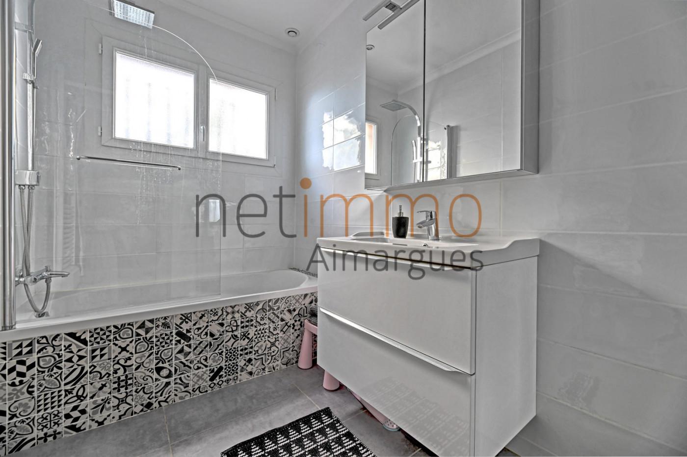 A vendre Le Cailar 30154117 Netimmo