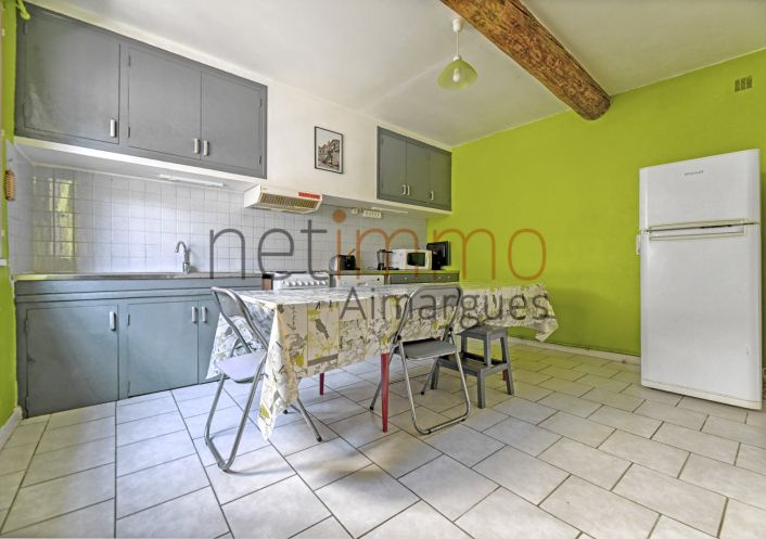 A vendre Aimargues 30154128 Netimmo