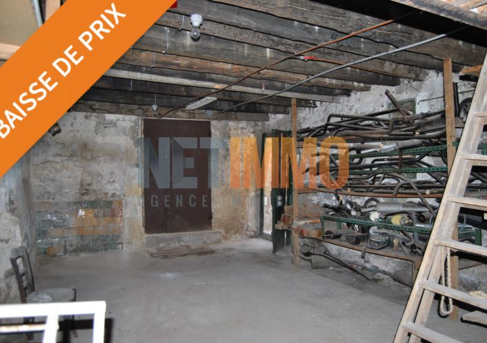 A vendre Lunel 30154148 Netimmo