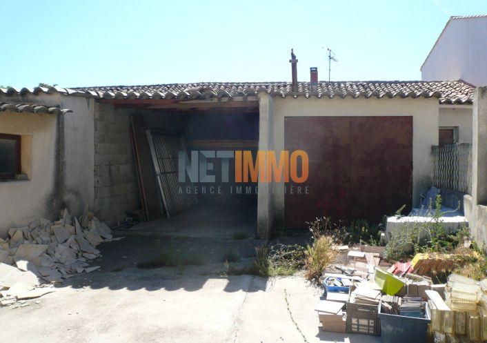 A vendre Vauvert 30154182 Netimmo