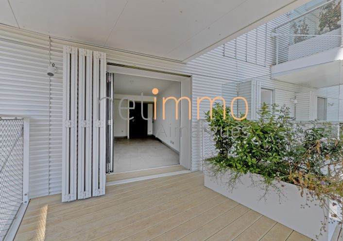 A vendre Montpellier 30154200 Netimmo