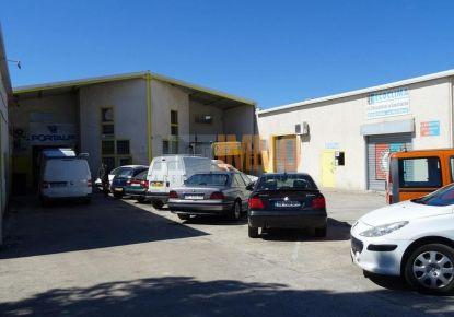 A vendre Jacou 30154214 Adaptimmobilier.com