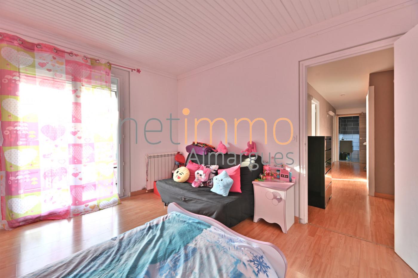 A vendre Bernis 30154273 Netimmo