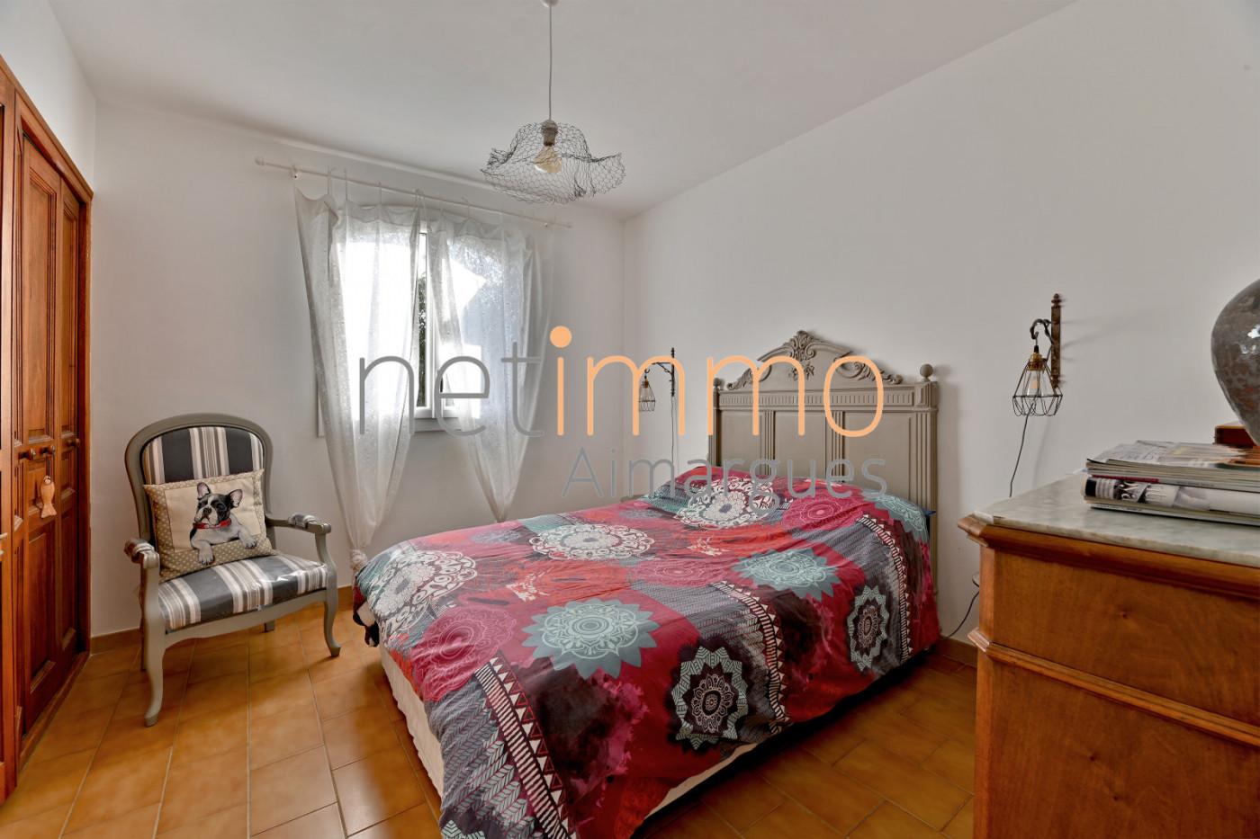 A vendre Le Cailar 30154277 Netimmo