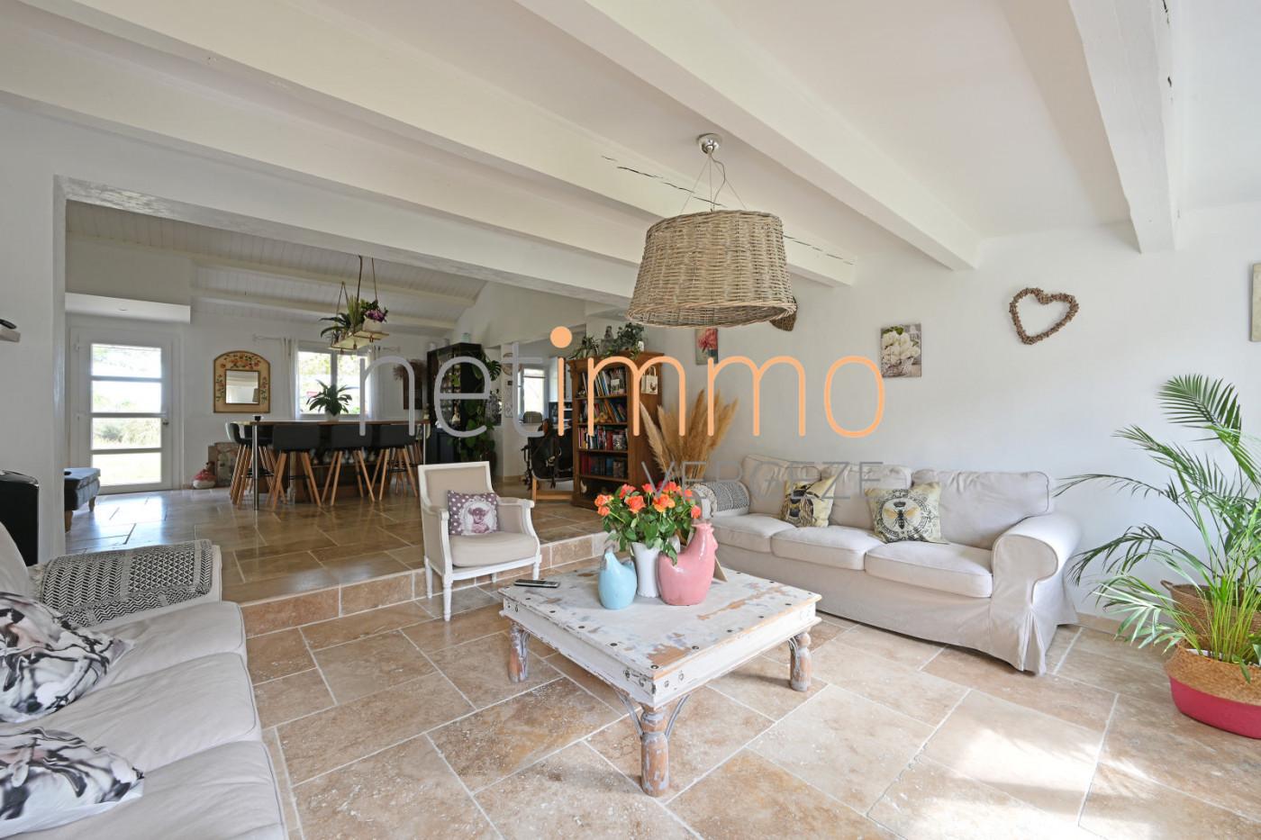 A vendre Le Grau-du-roi 30154293 Netimmo