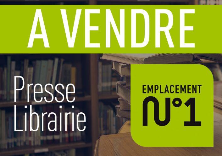 A vendre Bouche Du Rhône 301601523 Emplacement numéro 1