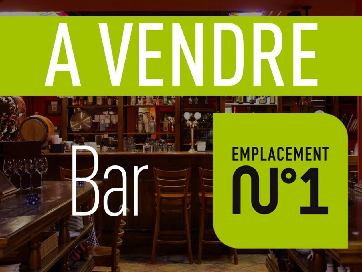 A vendre Arles 301601570 Emplacement numéro 1