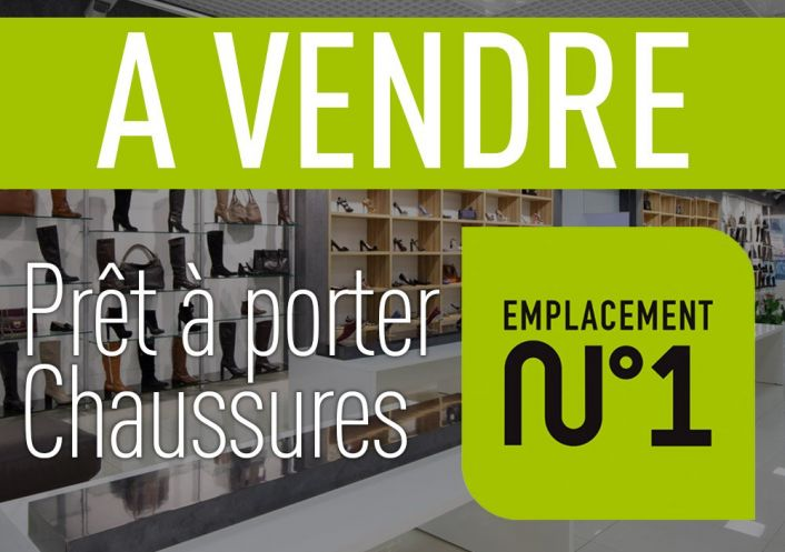 A vendre Arles 301601667 Emplacement numéro 1