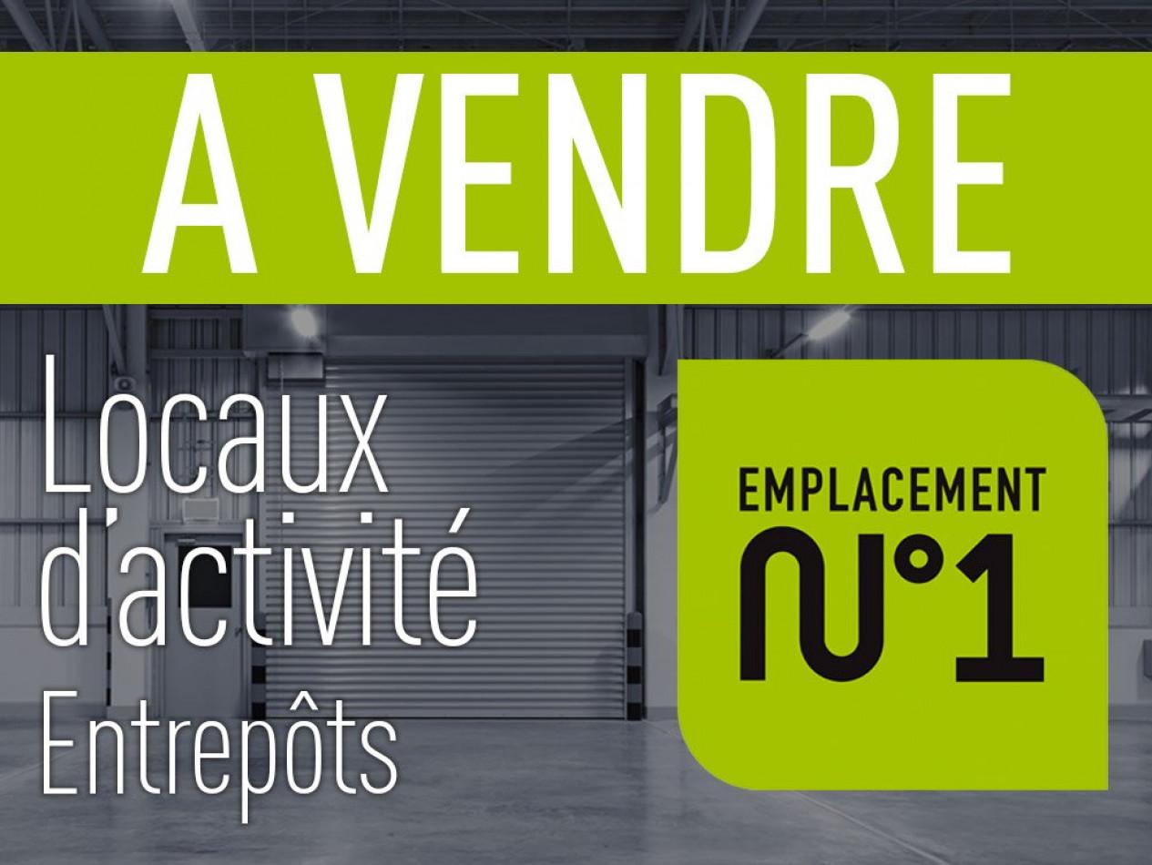 A vendre Arles 301601849 Emplacement numéro 1