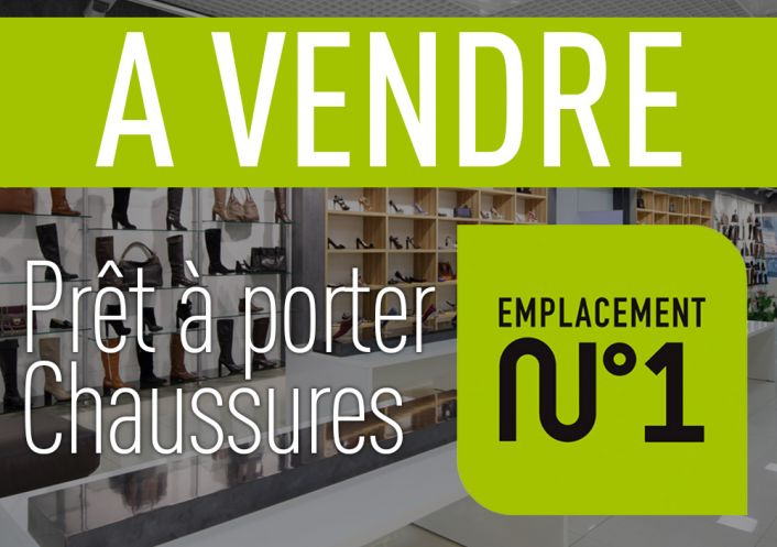 A vendre Arles 301602031 Emplacement numéro 1