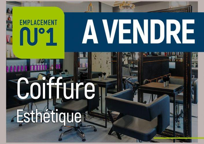 A vendre Divers services AlÈs   Réf 301602132 - Emplacement numéro 1