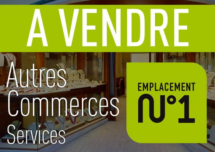 A vendre Bouche Du Rhône 301602243 Emplacement numéro 1