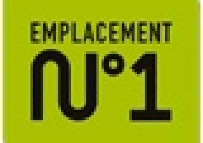 A vendre Nimes 301602694 Emplacement numéro 1