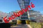 A vendre  Nimes | Réf 30162232 - Patrimoine et habitat