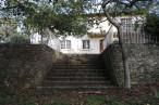 A louer Nimes 30162520 Patrimoine et habitat