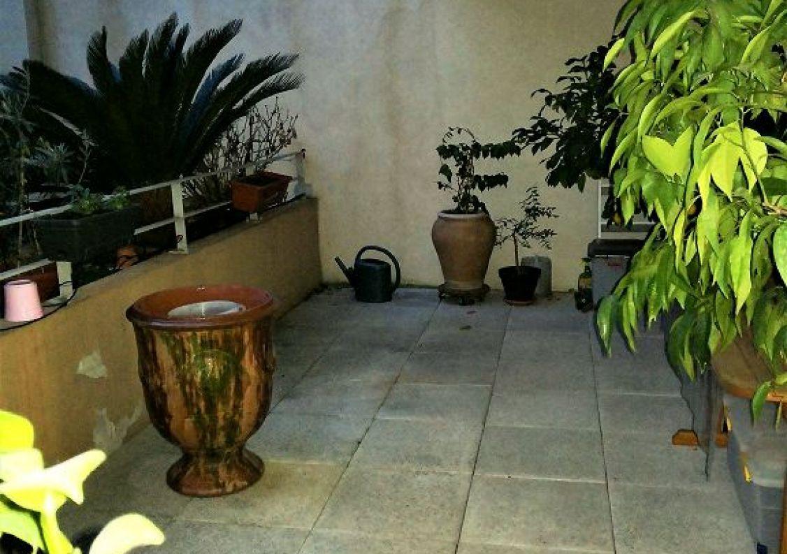 A vendre Nimes 30162643 Patrimoine et habitat