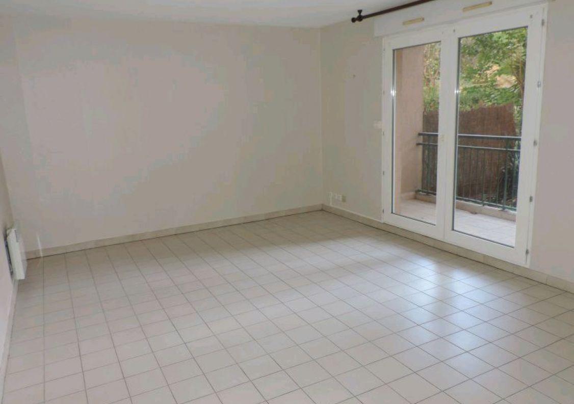 A louer Appartement Nimes   R�f 30162647 - Patrimoine et habitat