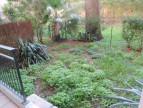 A louer  Nimes | Réf 30162647 - Patrimoine et habitat