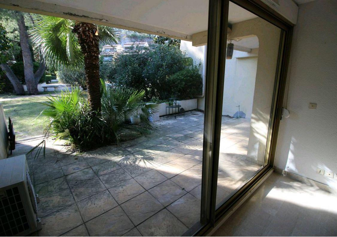 A vendre Nimes 30162651 Patrimoine et habitat