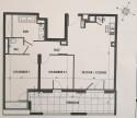 A vendre Nimes 30162660 Patrimoine et habitat