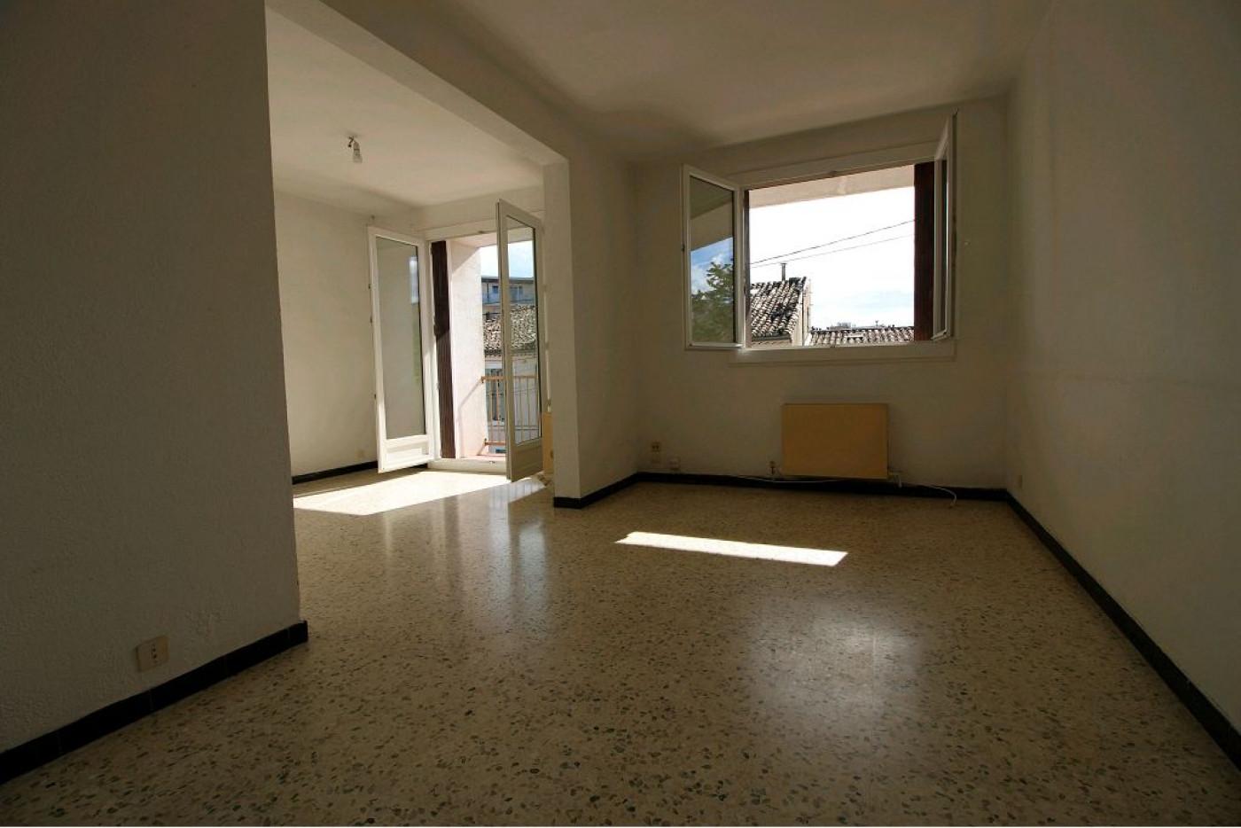 A vendre Nimes 30162663 Patrimoine et habitat