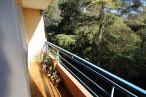 A vendre Nimes 30162665 Patrimoine et habitat