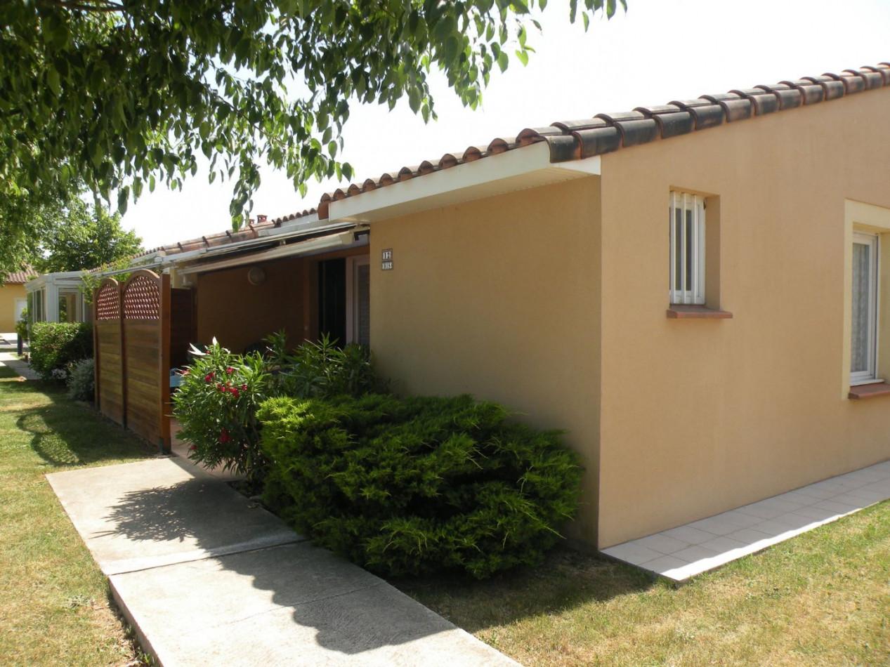 A vendre La Calmette 30162682 Patrimoine et habitat