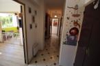 A vendre Nimes 30162684 Patrimoine et habitat