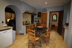 A vendre Nimes 30162691 Patrimoine et habitat