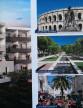 A vendre  Nimes   Réf 30162698 - Patrimoine et habitat
