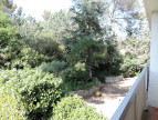A vendre Nimes 30162700 Patrimoine et habitat