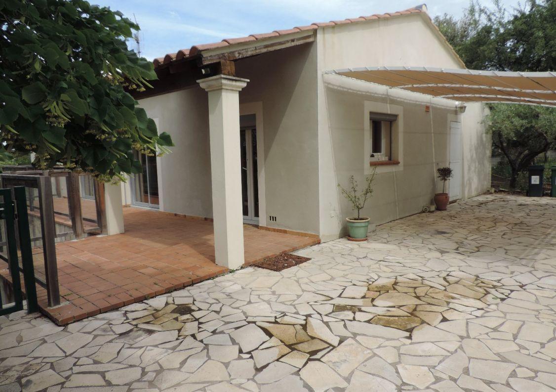 A vendre Nimes 30162703 Patrimoine et habitat