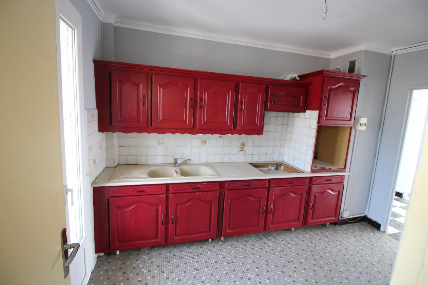 A vendre Nimes 30162712 Patrimoine et habitat