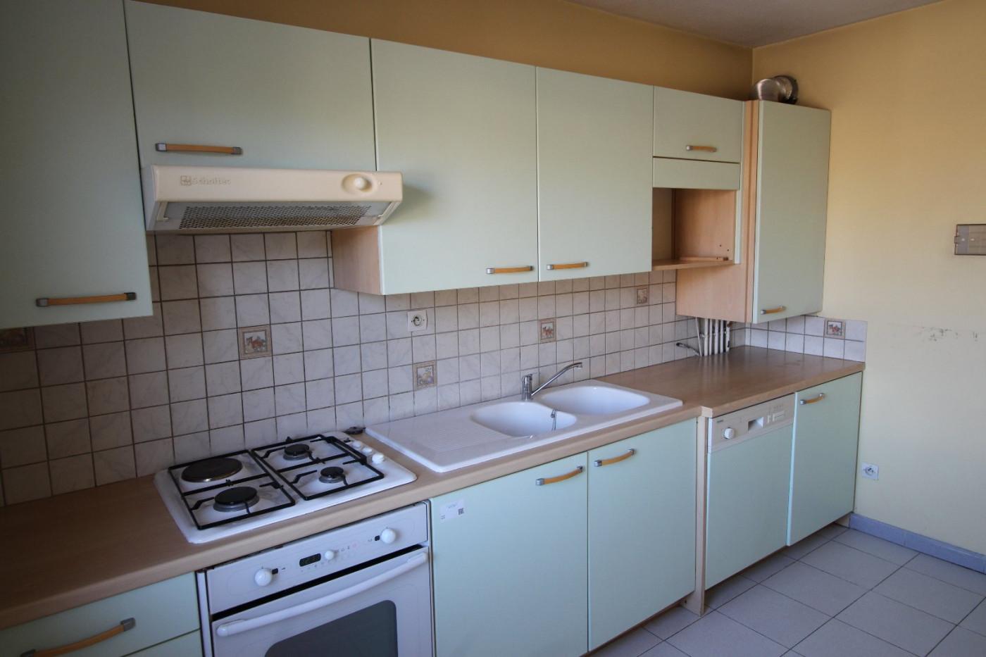 A vendre  Nimes | Réf 30162713 - Patrimoine et habitat