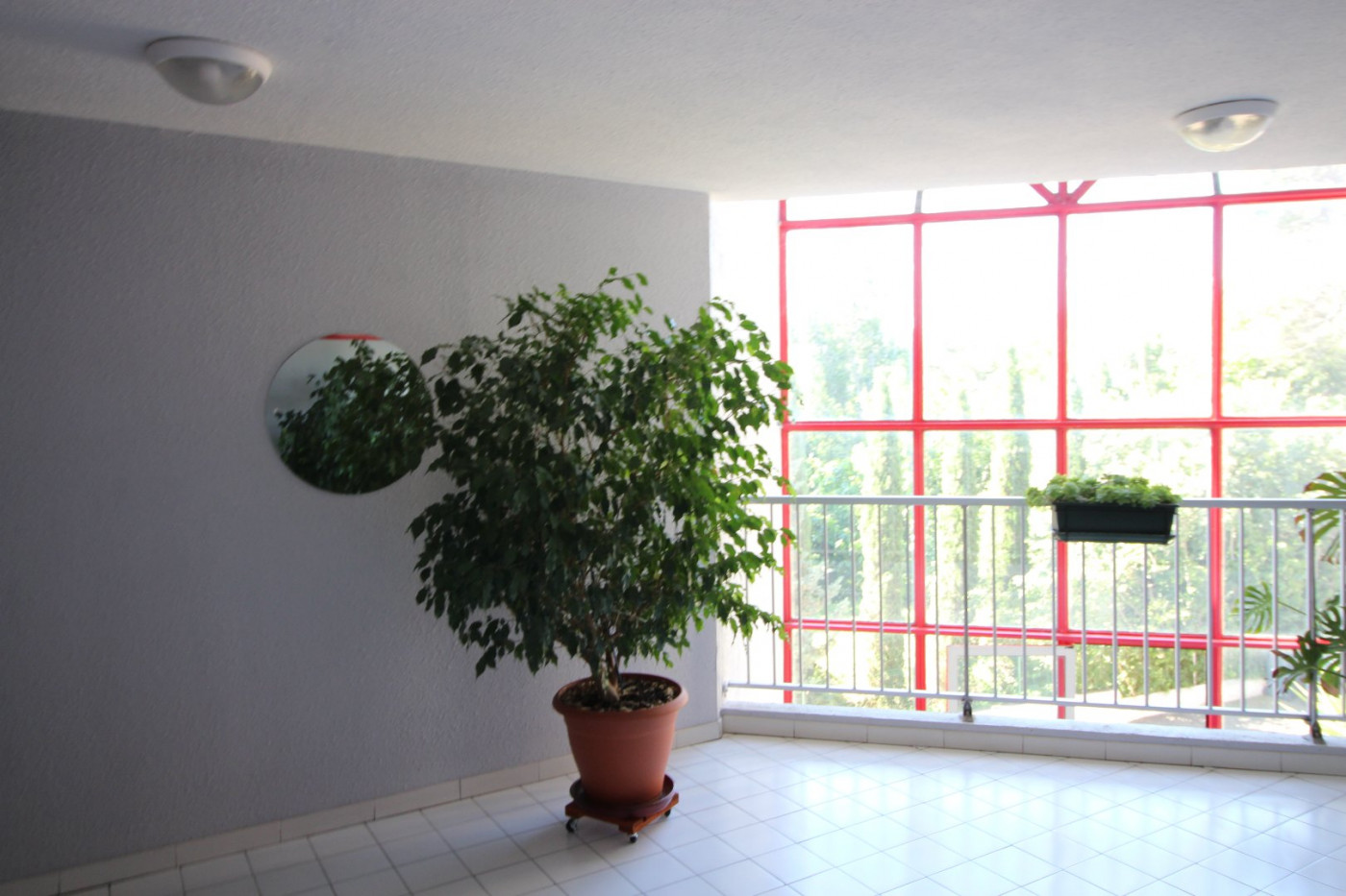 A vendre Nimes 30162724 Patrimoine et habitat