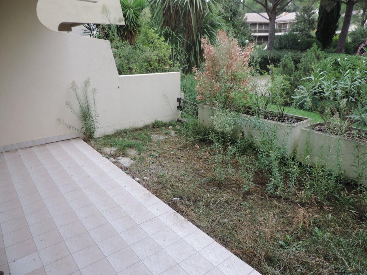 A louer Nimes 30162740 Patrimoine et habitat